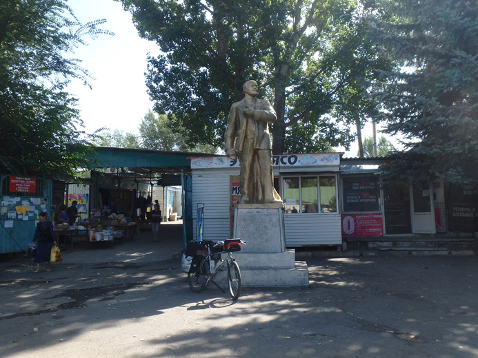 Lenine