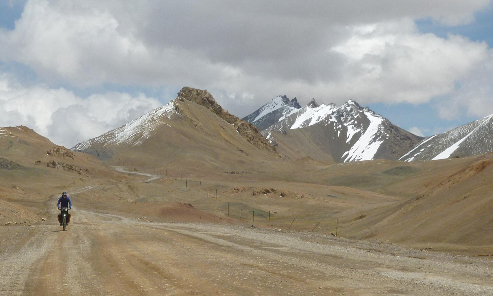 Sacochistan